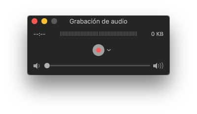sonido-mac-5.jpg