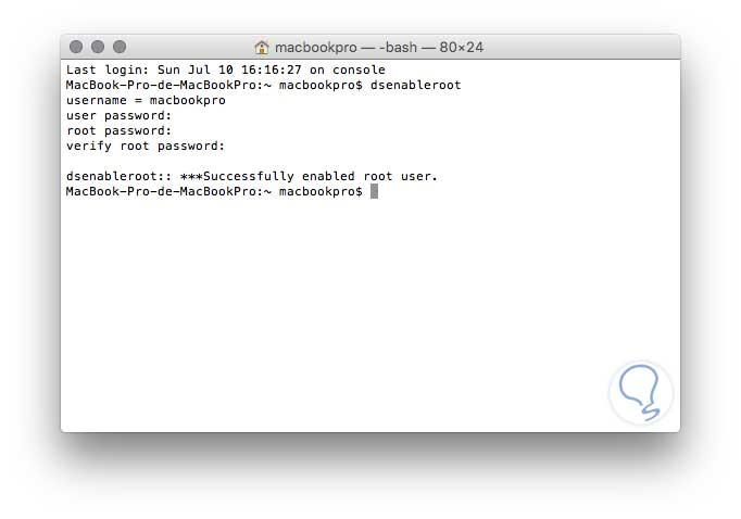 root-mac-04.jpg