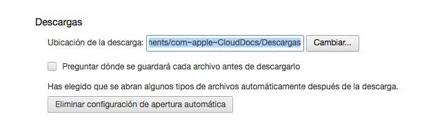 descargas-chrome.jpg