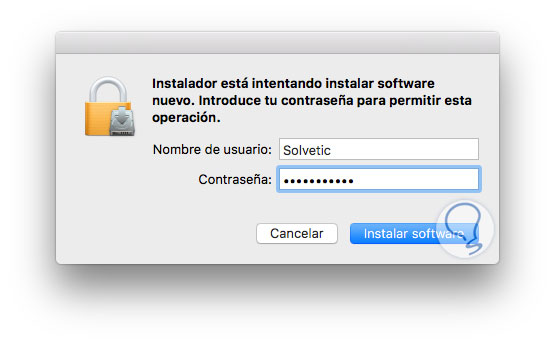 Windows-en-Mac-8.jpg