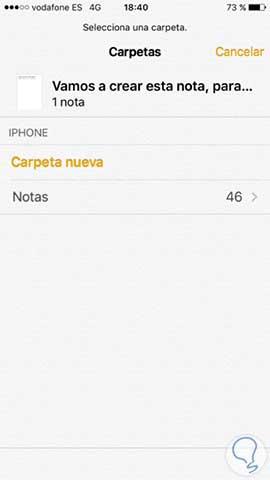 notas-iphone-0.jpg