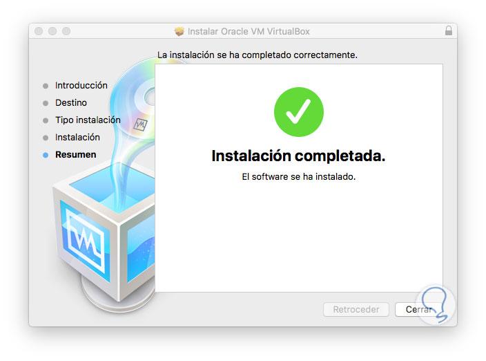 windows-en-mac-11.jpg