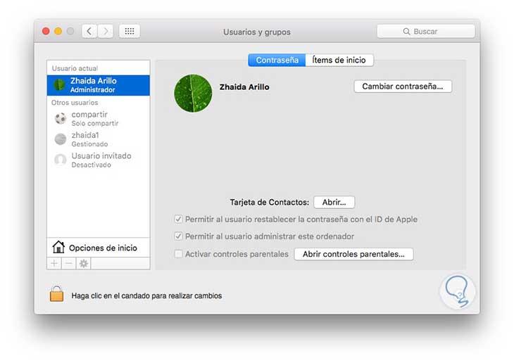 USUSARIOS-MAC.jpg