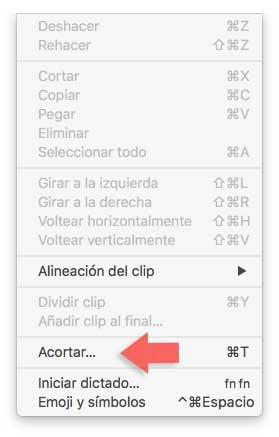 sonido-mac-7.jpg