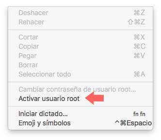 root-mac-4.jpg