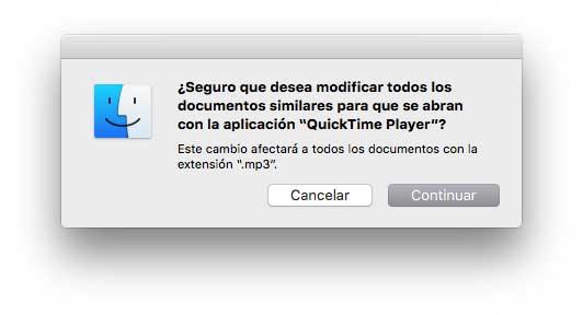 aplicaciones-mac-6.jpg