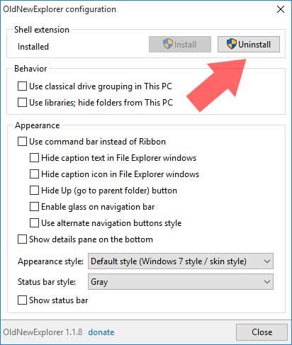 cambiar-estilo-explorador-windows-10-5.jpg