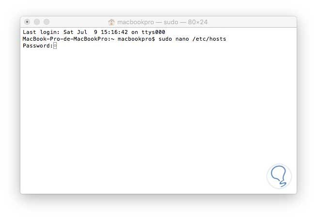 editar-hosts-mac-3.jpg