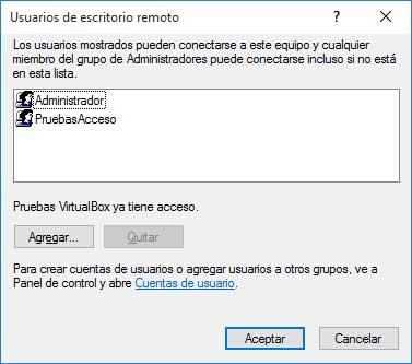habilitar-escritorio-remoto-windows-10-4.jpg