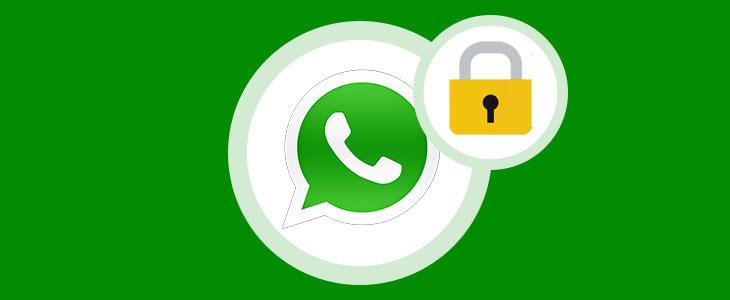 whatsapp-protegido-contraseña.jpg