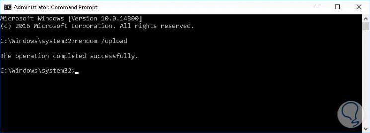 cambiar-nombre-dominio-windows-server-6.jpg