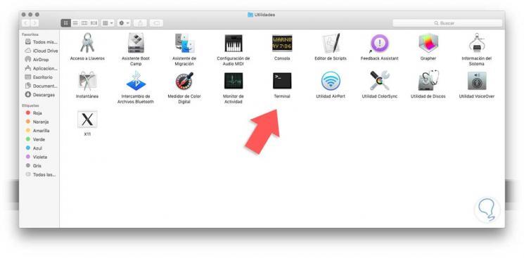 editar-hosts-mac-2.jpg