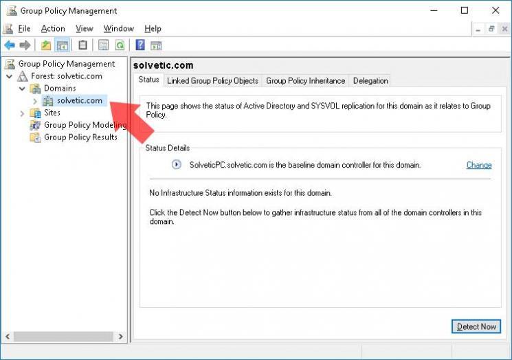 cambiar-nombre-dominio-windows-server-13.jpg