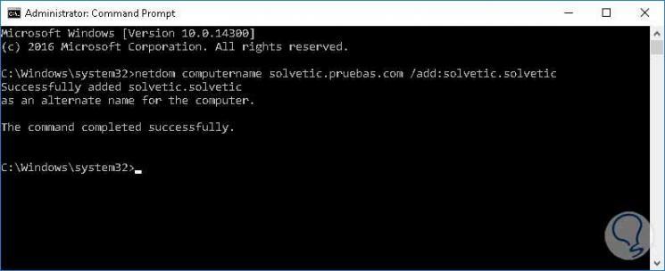 cambiar-nombre-dominio-windows-server-11.jpg