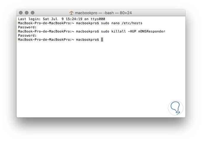 editar-hosts-mac-6.jpg