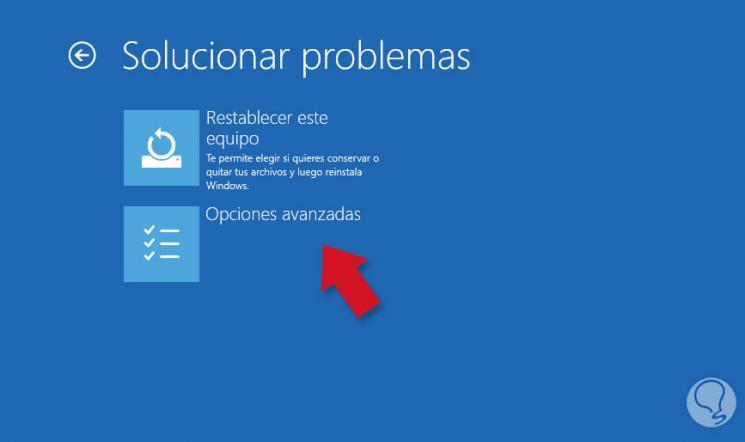 configurar-UEFI-BIOS-windows-10-n13.jpg