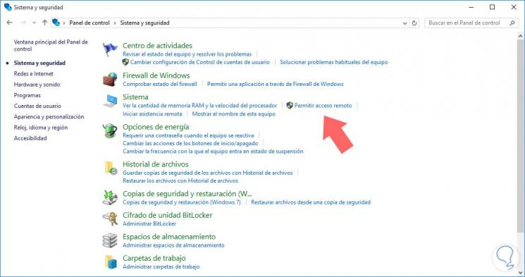 habilitar-escritorio-remoto-windows-10-1.jpg