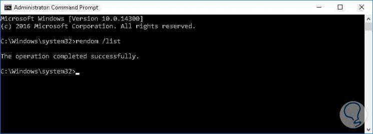 cambiar-nombre-dominio-windows-server-4.jpg