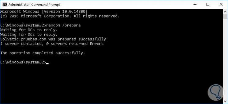 cambiar-nombre-dominio-windows-server-7.jpg