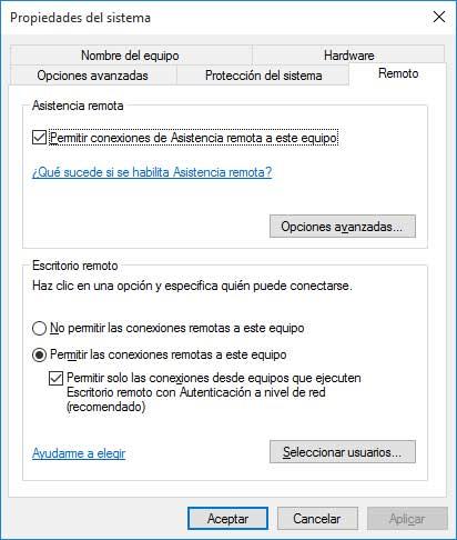 habilitar-escritorio-remoto-windows-10-3.jpg