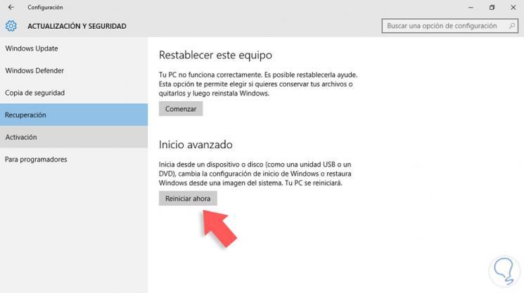 configurar-UEFI-BIOS-windows-10-n10.jpg