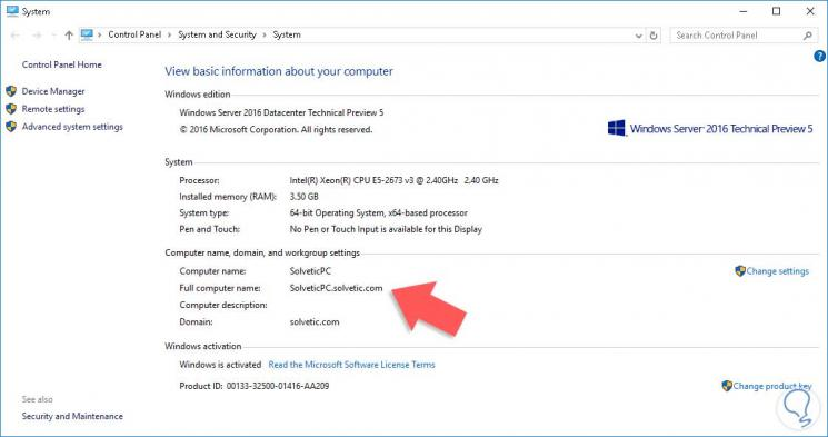 cambiar-nombre-dominio-windows-server-10.jpg