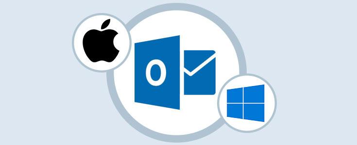 outlook-windows-mac.jpg