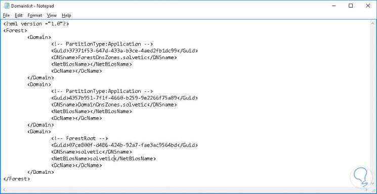 cambiar-nombre-dominio-windows-server-5.jpg