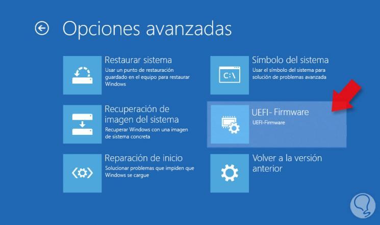 configurar-UEFI-BIOS-windows-10-n15.jpg