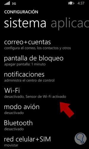 mobile-hotspot2.jpg