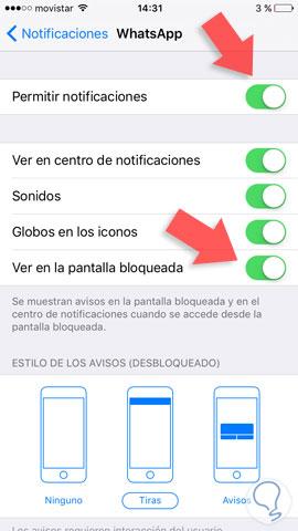 notificacion-whatsapp-iphone-desactivar.jpg