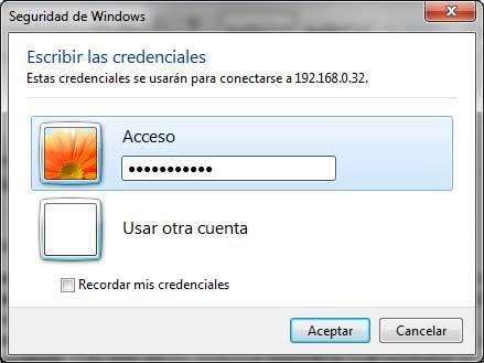 habilitar-escritorio-remoto-windows-10-7.jpg