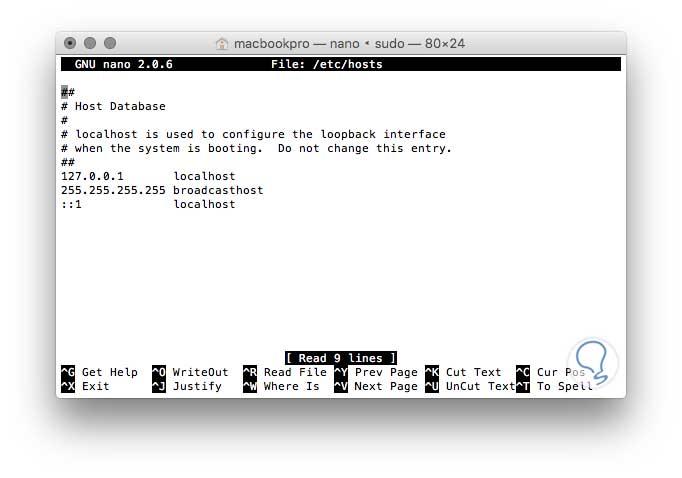 editar-hosts-mac-4.jpg