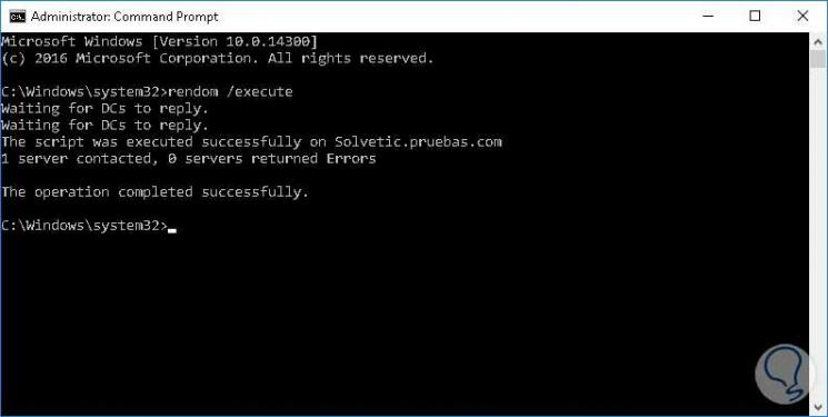 cambiar-nombre-dominio-windows-server-8.jpg