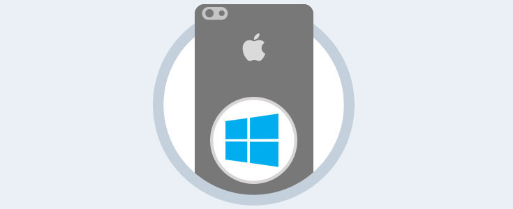 iphone-windows10.jpg