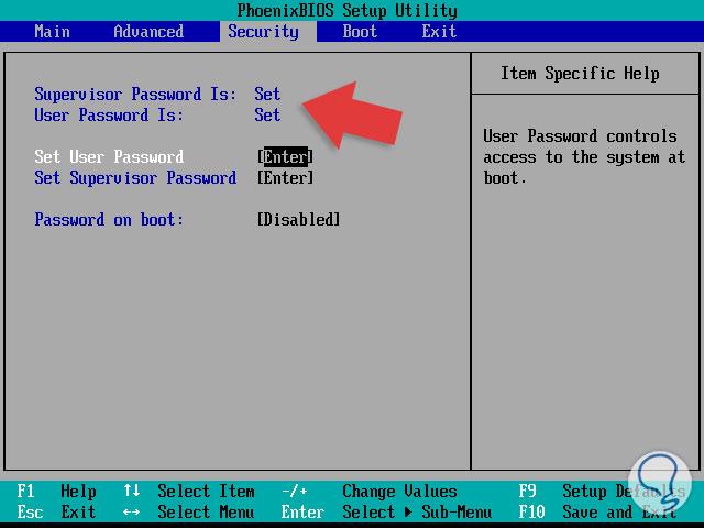 configurar-UEFI-BIOS-windows-10-n5.jpg