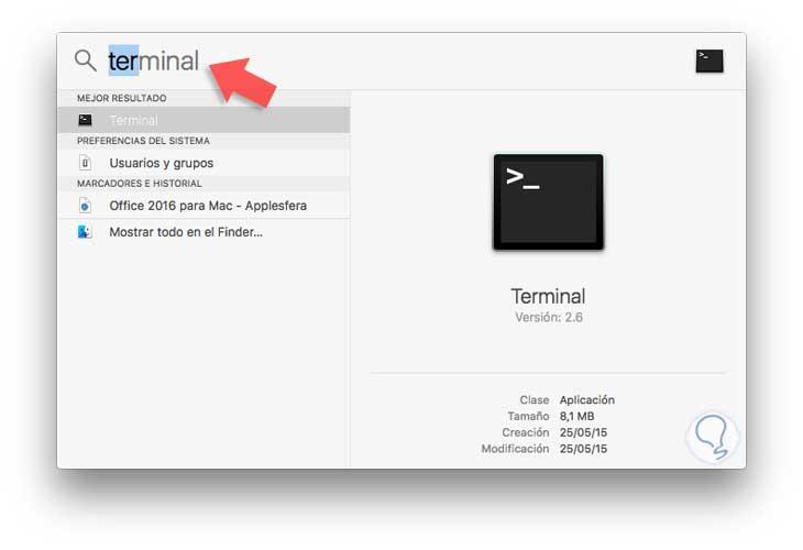 terminal--mac.jpg