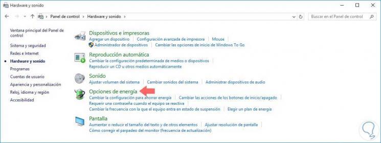 opciones-energia-windows-10.jpg