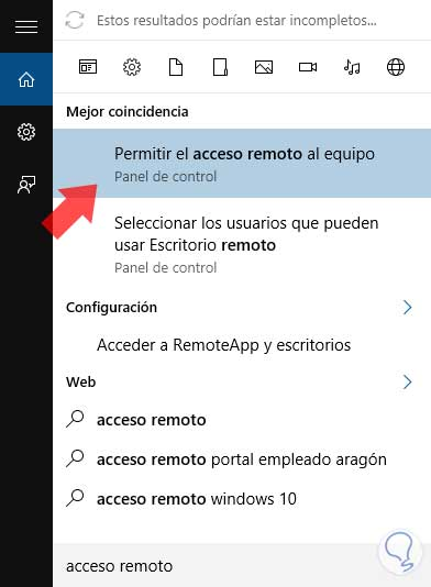 habilitar-escritorio-remoto-windows-10-2.jpg