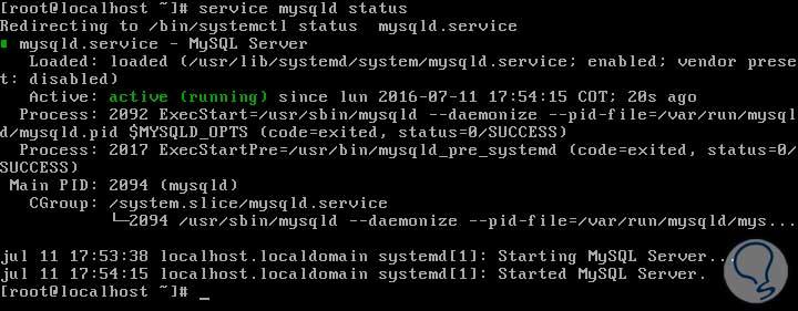 instalar_MySQL-6.jpg