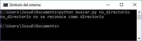 no_directorio.jpg