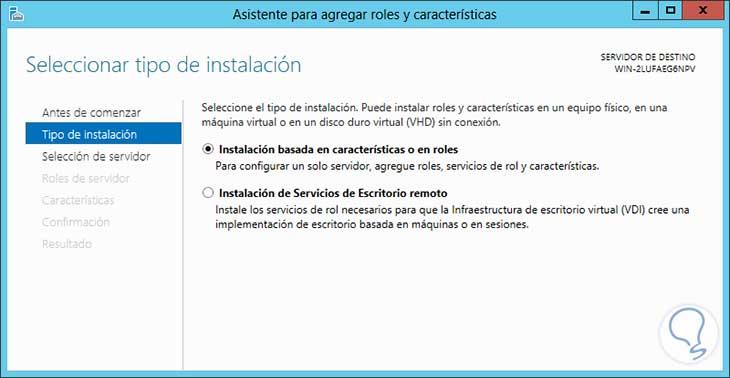 directorio_activo_windows_2.jpg