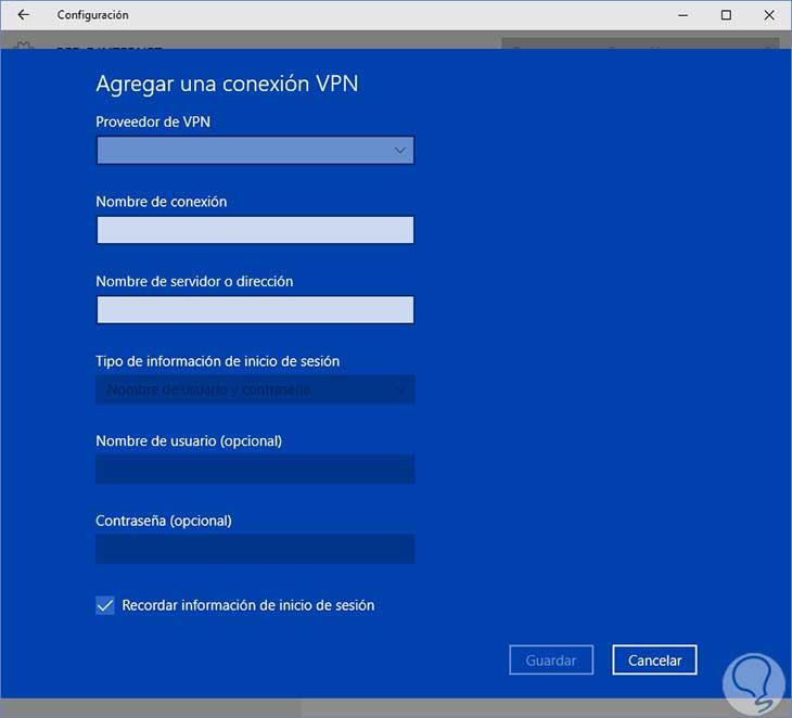 VPN_aux.jpg