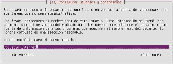 ubuntu_server_13.jpg