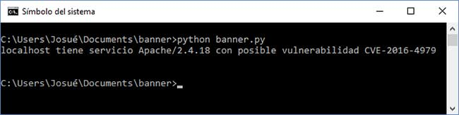 posible_vulnerabilidad.jpg