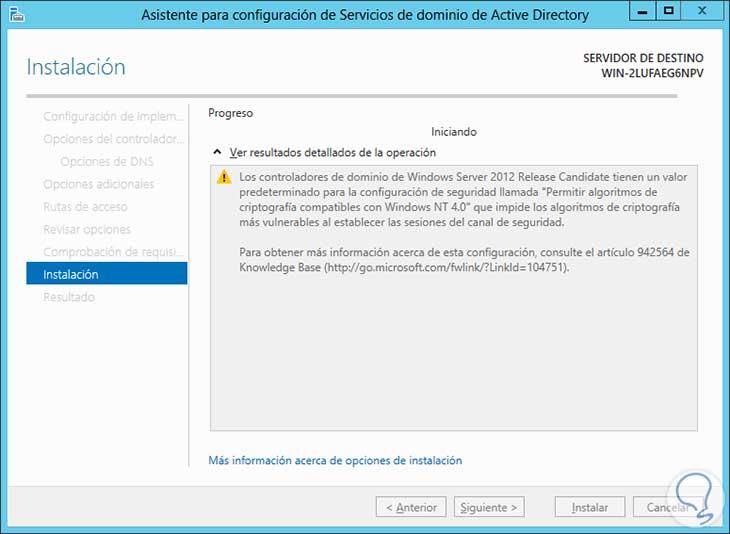directorio_activo_windows_16.jpg