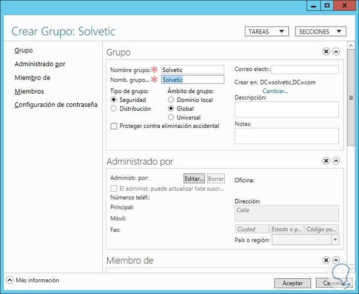 directorio_activo_windows_31.jpg