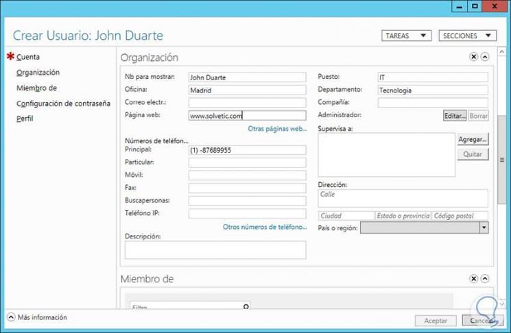 directorio_activo_windows_23.jpg
