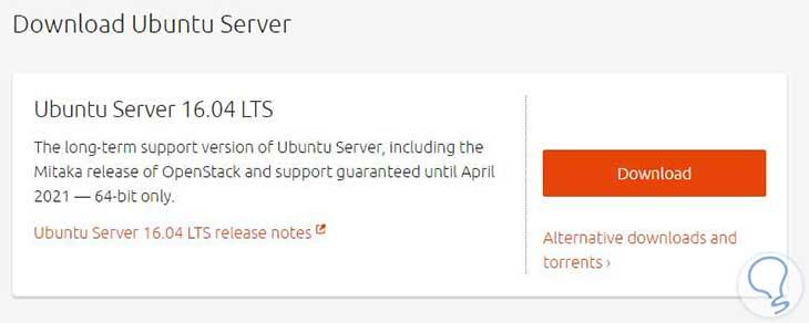 ubuntu_server_1.jpg