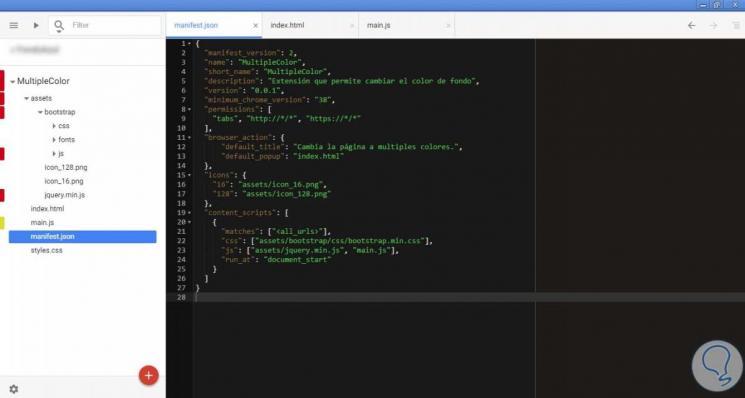 ejemplo-extensiones-chrome_11.jpg
